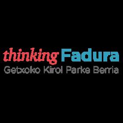 thinking Fadura